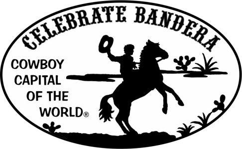 2016 Cel Bandera web logo